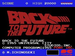 msx_backtothefuture01