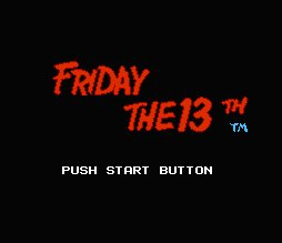 nes_friday13021