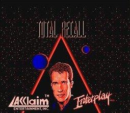 nes_totalrecall02
