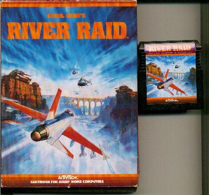 river-raid-boxed
