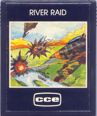river_raid_cce_illustrated_cart