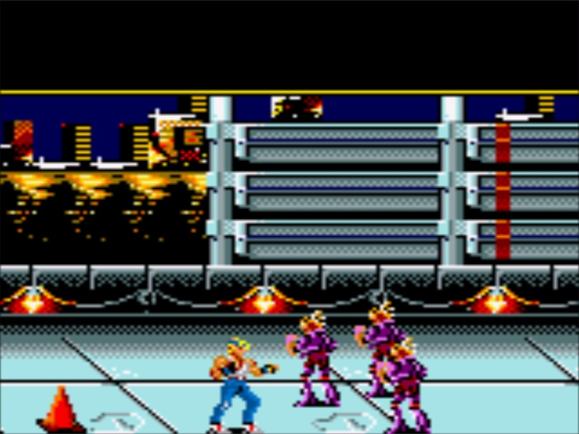 th_Streets of Rage (1992)(Sega)(En)002