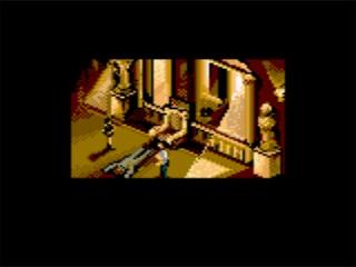 th_Streets of Rage (1992)(Sega)(En)021