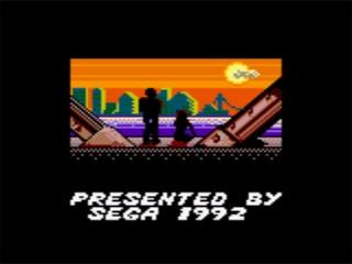 th_Streets of Rage (1992)(Sega)(En)024