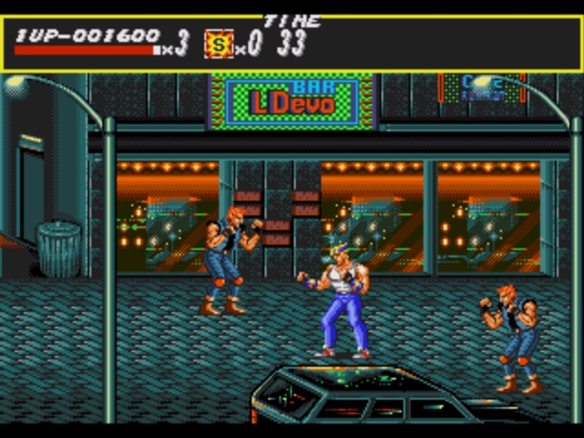 th_Streets of Rage (W) (REV 00) [!]000