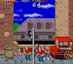 ninja-gaiden-arcade