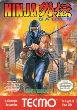 Ninja_gaiden_nes