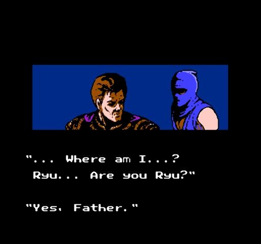 th_Ninja Gaiden (U) [!]_119