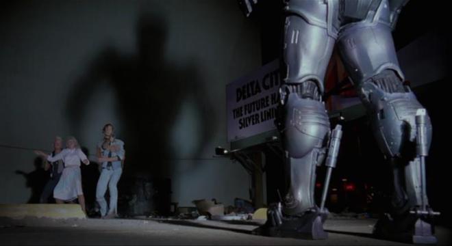 Robocopfilme01