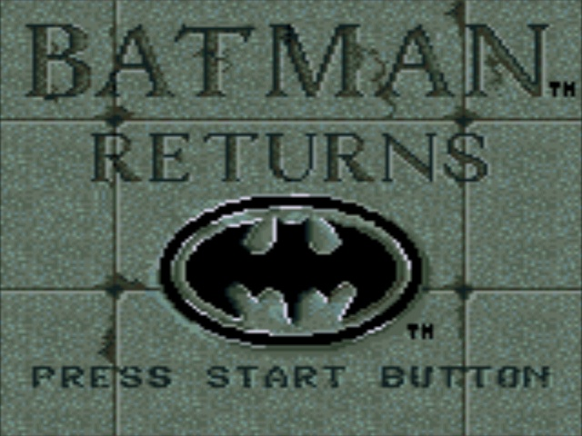 th_Batman Returns (1992)(Sega)(En)006
