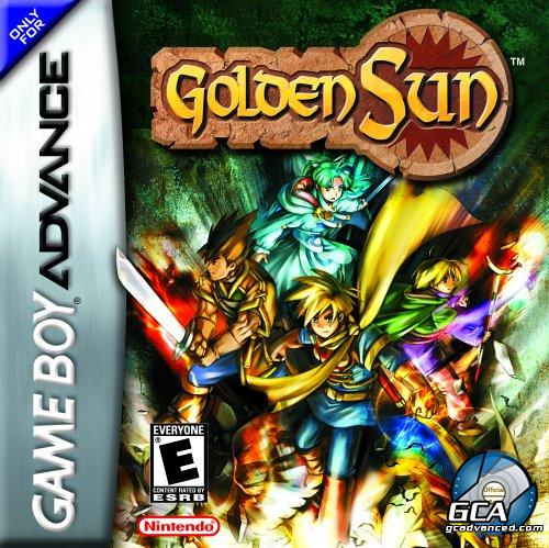 golden_sun_box_art.jpg