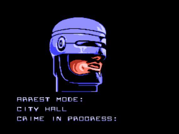 Robocop05