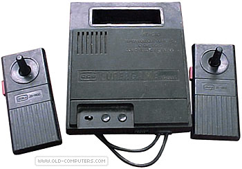 Consoles Cce_supergame-vg-3000_1s