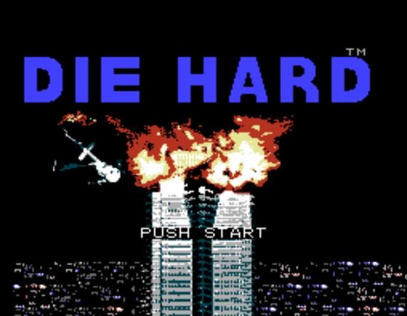 Die_Hard_01