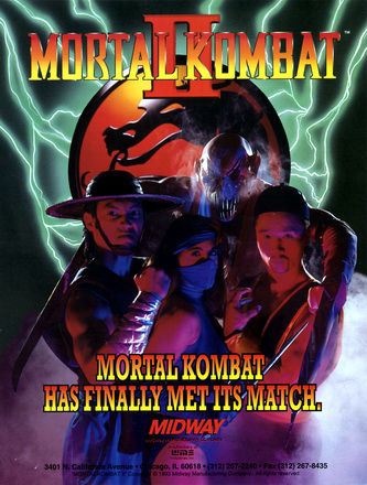 Mortal_Kombat_II_arcade