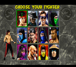 Mortal_Kombat_II_select_screen