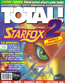 total_cover