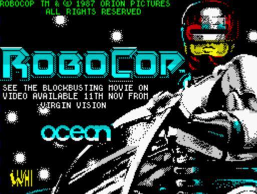 robocop01_ZX Spec