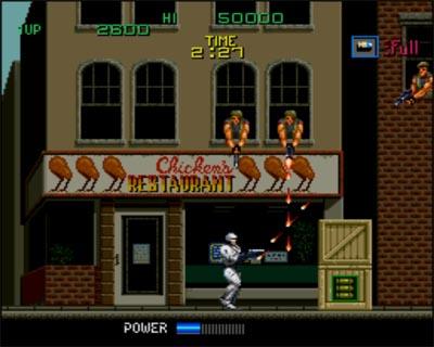 Robocop1_arcade
