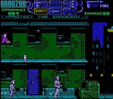 Robocop3_NES_02