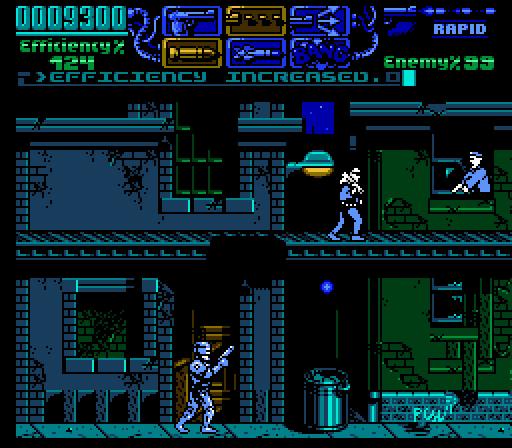 RoboCop_3_(NES)_03