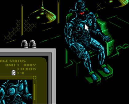 RoboCop_3_NES_04
