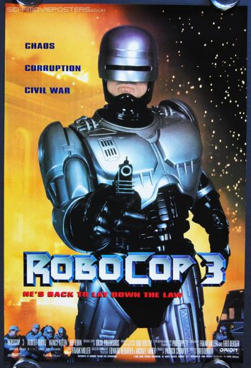 RoboCop_3_one_sheet_movie_poster_l