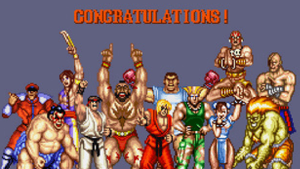 street_fighter_2_end