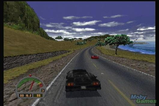 505563-the-need-for-speed-3do-screenshot-coastal-map-s