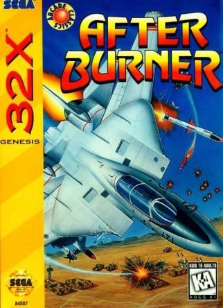 afterburner-32xus