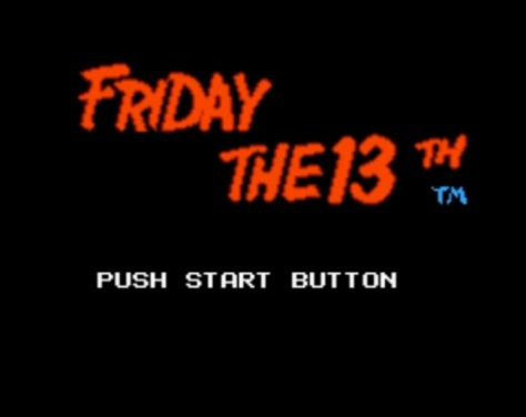 Friday_4