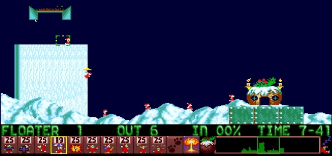 Xmas_Lemmings1993Amiga_01
