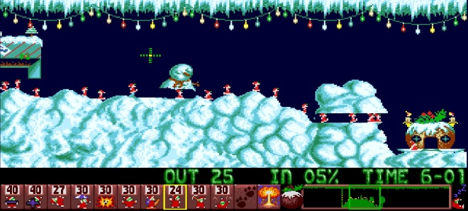 Xmas_Lemmings1993Amiga_02