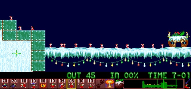 Xmas_Lemmings1993Amiga_04